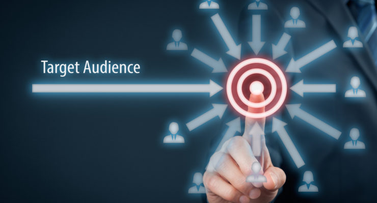 How to Properly Target Audiences Using Facebook Ads
